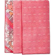 PrAna Yoga Mat Towel