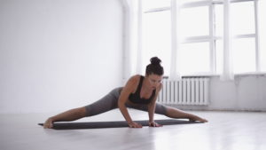 Yoga For Flexibility: Best Yoga Poses To Get More Flexible