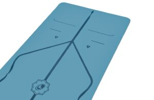 Liform Yoga Mat