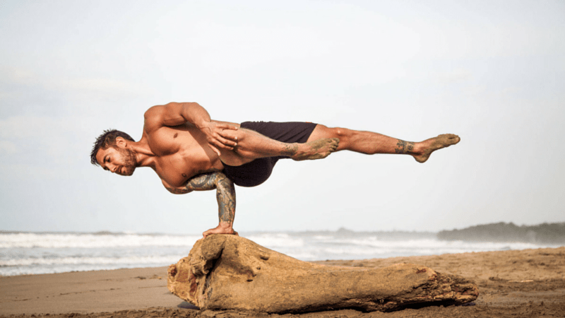 Yoga For Men | Benefits | Best Yoga Poses for Men 2020