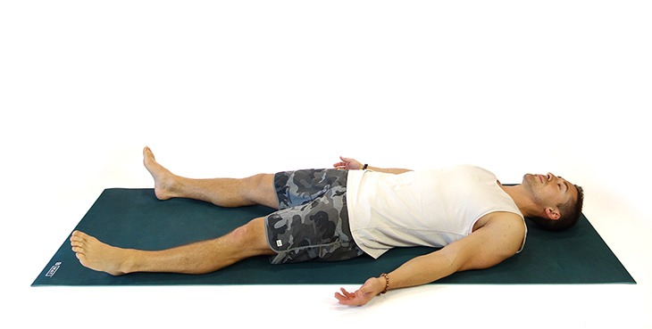 Best Yoga Mat For Men in 2021
