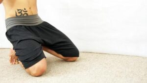 Best Yoga Shorts for Men in 2021