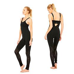 Alo Yoga Bodysuit