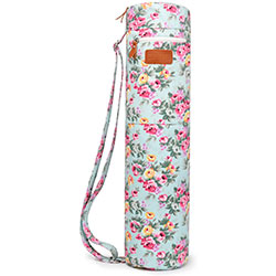 ELENTURE Full-Zip Carry Bag