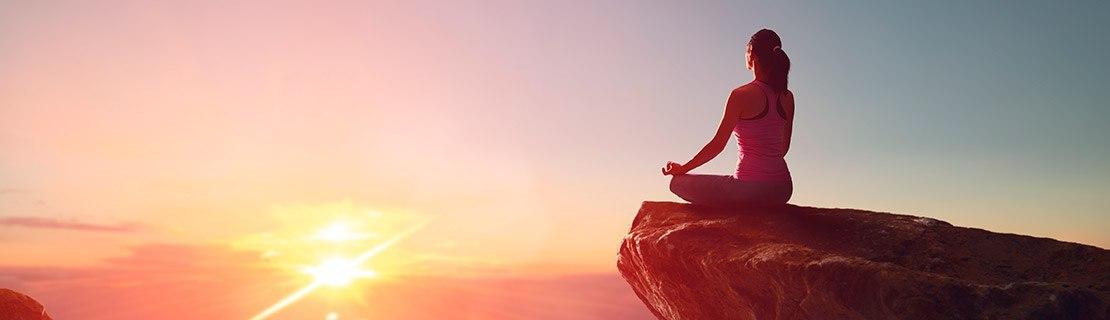 Jnana Yoga – The Yoga of Knowledge