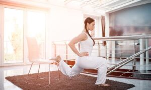 Best Yoga Chairs: Pros, Cons, And Useful Tips