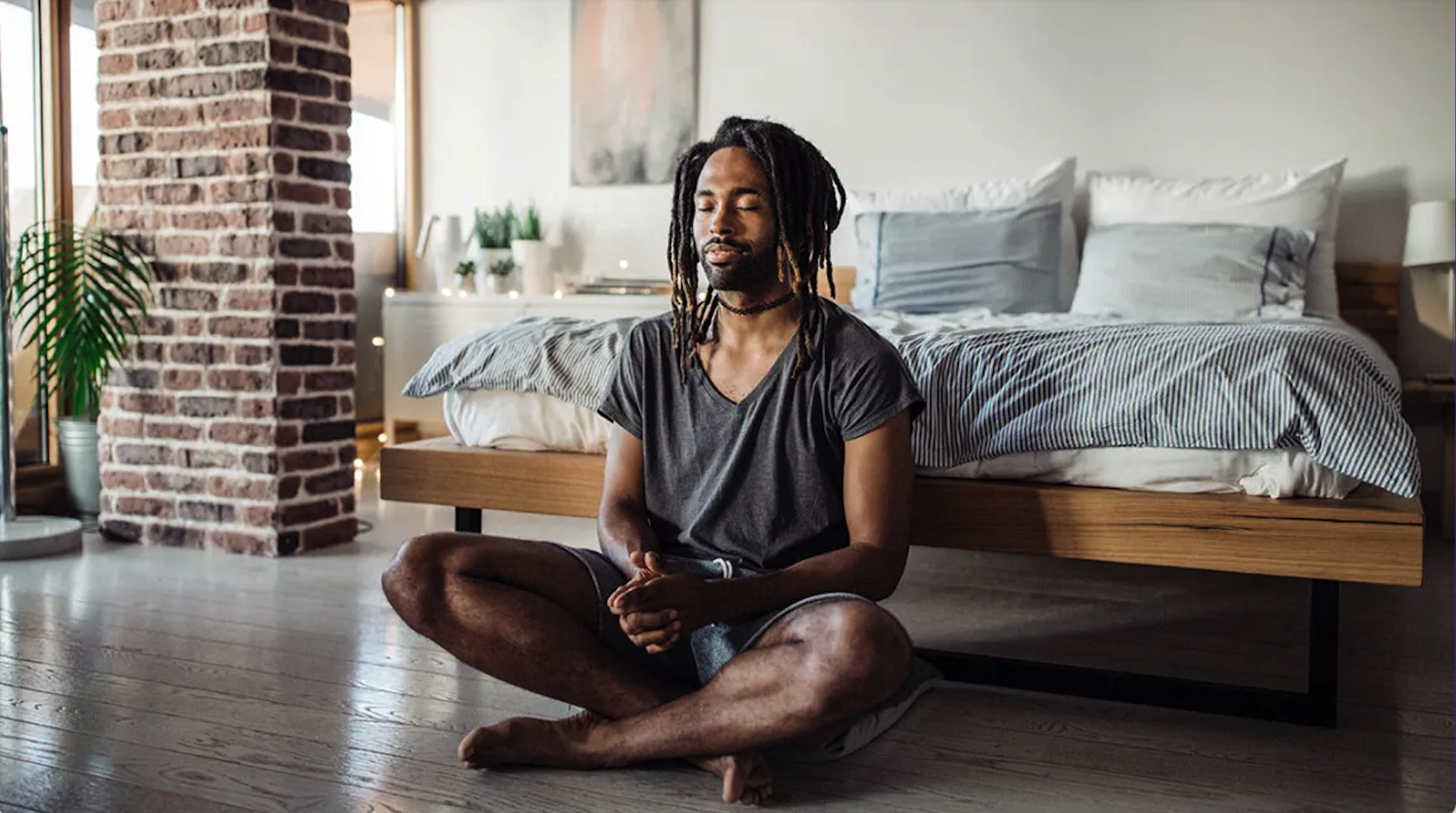 Ujjayi Breathing: Definition, Benefits, and Techniques