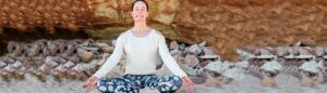 Sitkari Pranayama. Hissing Breath Steps, Benefits, and Precautions
